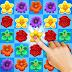 Bloom Swap, Free Download