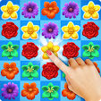 Bloom Swap file APK for Gaming PC/PS3/PS4 Smart TV