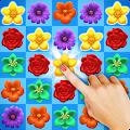 Bloom Swap APK