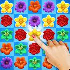 Bloom Swap icon