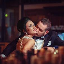 Wedding photographer Lev Sluckiy (leva123). Photo of 19.02.2017