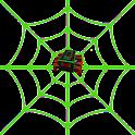 spider zap AR
