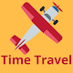Time Travel for PC Windows 10/8/7