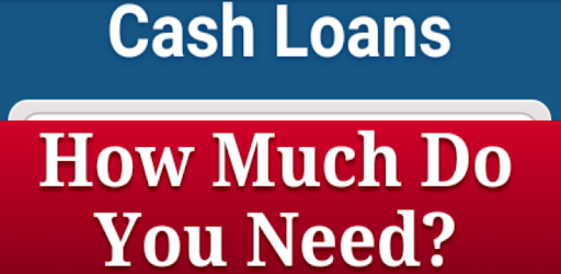 Cash loan mandurah picture 7
