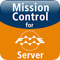 Mission Control for FME Server icon