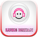 Luke Bryan That s My