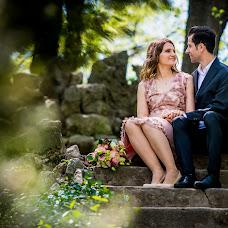 Wedding photographer Ionut Draghiceanu (draghiceanu). Photo of 08.05.2018