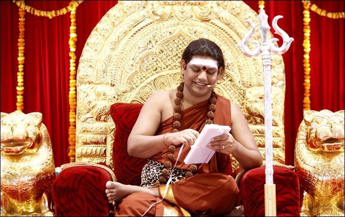 2014-05may-25-nithyananda-diary_select%20varanasi_Bhagavad%20Gita,%20the%20Third%20Volume,%20hindi%20book%20relesing%20_IMG_2049_0.jpeg