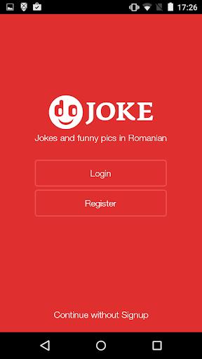 Romanian Jokes Funny Pics