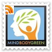 Mind Body Green RSS
