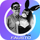 Fausto Fics Download on Windows