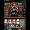 """""""Super Lady"""" von Sonderspiele icon"""
