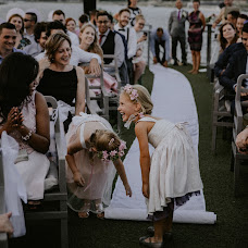 Esküvői fotós Krisztian Bozso (krisztianbozso). Készítés ideje: 29.08.2018