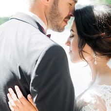 Wedding photographer Dmitro Volodkov (Volodkov). Photo of 22.06.2018