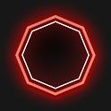 OctaZone: Workouts by Khabib Nurmagomedov icon