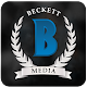 Beckett Mobile Apk