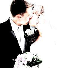 Wedding photographer Christian Milotic (milotic). Photo of 11.04.2015