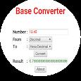 BaseConverter