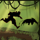 Download Shadow Run - Death and Fight For PC Windows and Mac