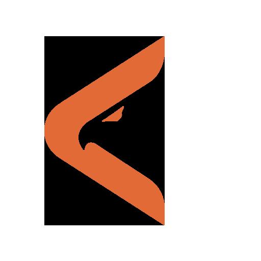 Hawk App Studio avatar image