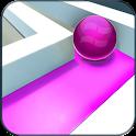 Paint A Maze! icon