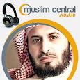 Saad Al Ghamdi - Quran icon