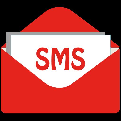 Dating Χίντι SMS