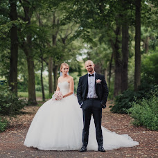 Wedding photographer Ruben Venturo (mayadventura). Photo of 10.12.2017