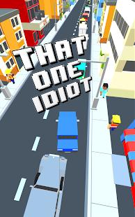 That One Idiot screenshot