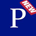 Free Pandora Radio Tips icon