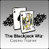 Blackjack Wiz Casino Trainer