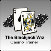 Unduh Blackjack Wiz Casino Trainer Gratis
