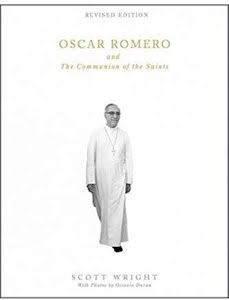 OSCAR ROMERO AND THE COMMUNION OF THE SAINTS