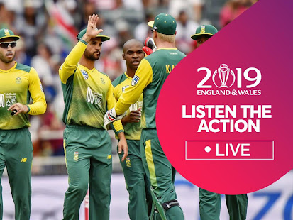 App Wickets.tv Cricket World Cup 2019 LIVE Commentary APK for Windows Phone