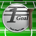 Nail That Coin icon