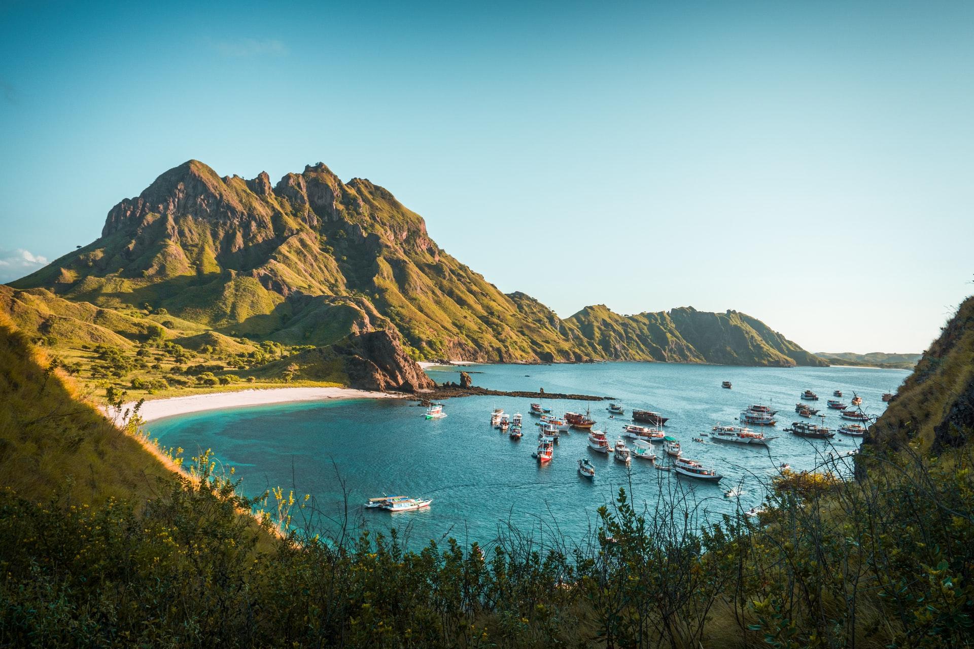 World's Best Cruising Destinations – Family Travel Blog