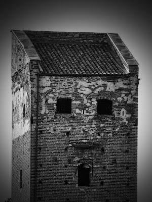 La torre di alessandroaccossato