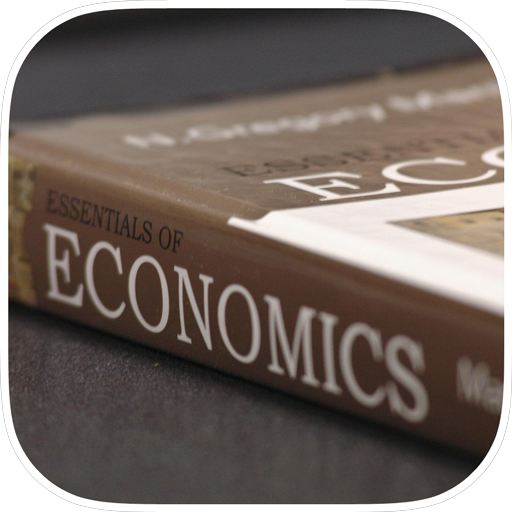 Economics Android APK Download Free By Abdur Rahman Nirob