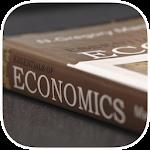 Economics 1.1.5