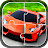 Cars Jigsaw Puzzle Game 1.0.6 Apk