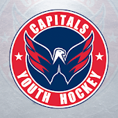 Washington Capitals Hockey Hub