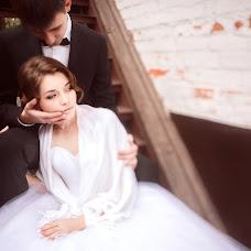 Свадебный фотограф Мария Петнюнас (petnunas). Фотография от 17.12.2015