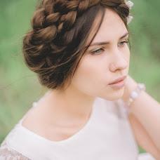 Wedding photographer Alena Panikarskaya (PanikAlyona). Photo of 26.05.2015