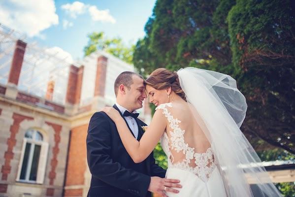 Wedding photographer Toni Perec (perec). Photo of 06.10.2017