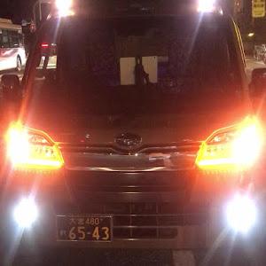 ハイゼットトラックのカスタム事例画像 Express18さんの2020年01月21日18:53の投稿