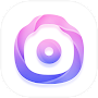 Belle Best Selfie - Perfect Selfie Photo Editor APK icon