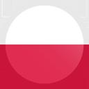 Browar Fortuna Perry Miloslawski Pear Cider (Poland)