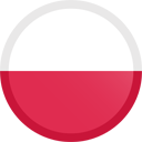 Logo of Browar Fortuna Perry Miloslawski Pear Cider (Poland)
