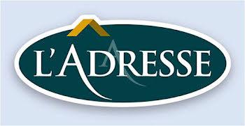 locaux professionels à Bressols (82)