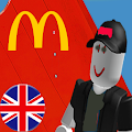 tips for - McDonald Tycon Roblox 2018